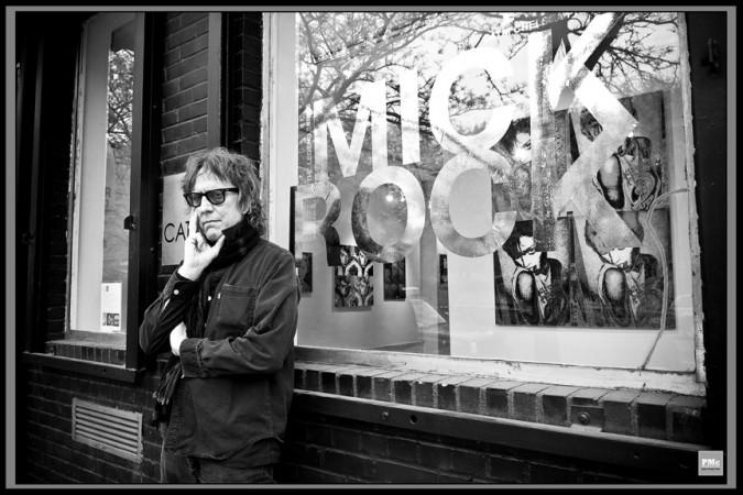 11-Mick-Rock
