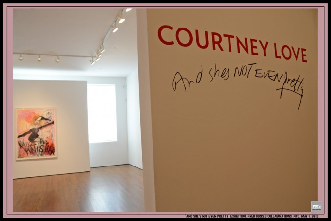 5-Courtney-Love