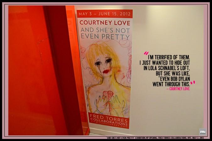 15-Courtney-Love
