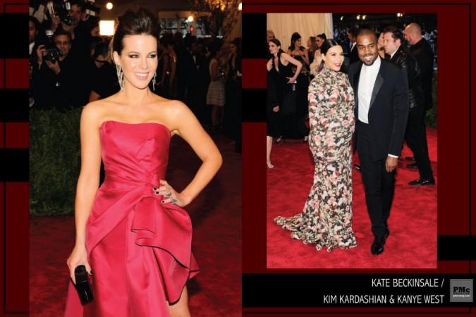 KateBeckinsale-Kardashian-KanyeWest-14