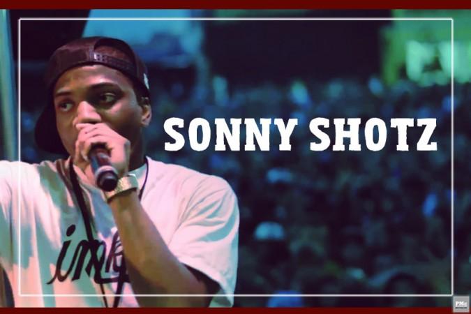 Sonny Shotz