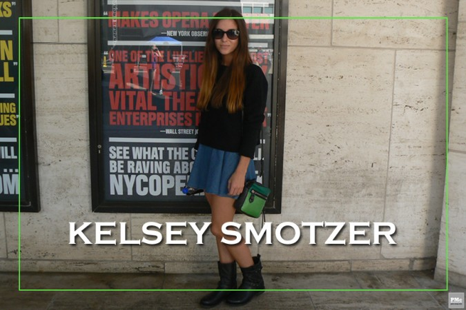 kelsey-street-fashion