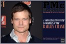 003-Cover-Bailey-Chase