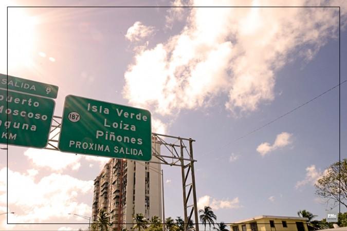 3-Puerto-Rico