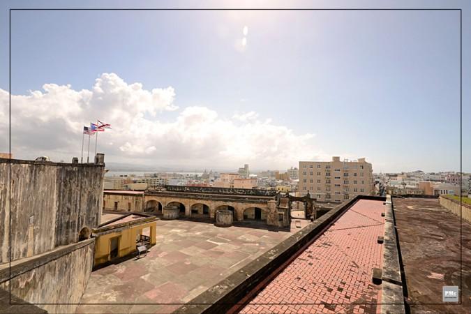4-Puerto-Rico