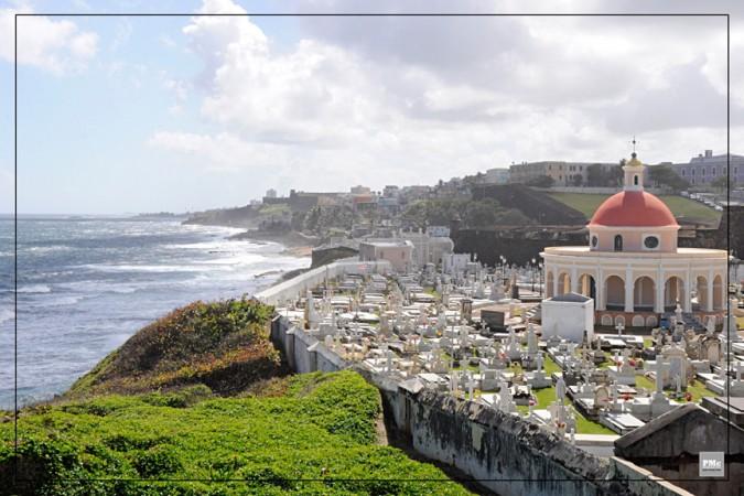 11-Puerto-Rico