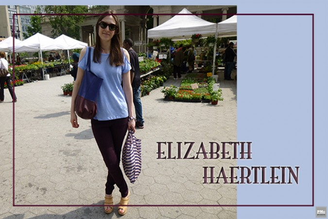 elizabeth-street-fashion