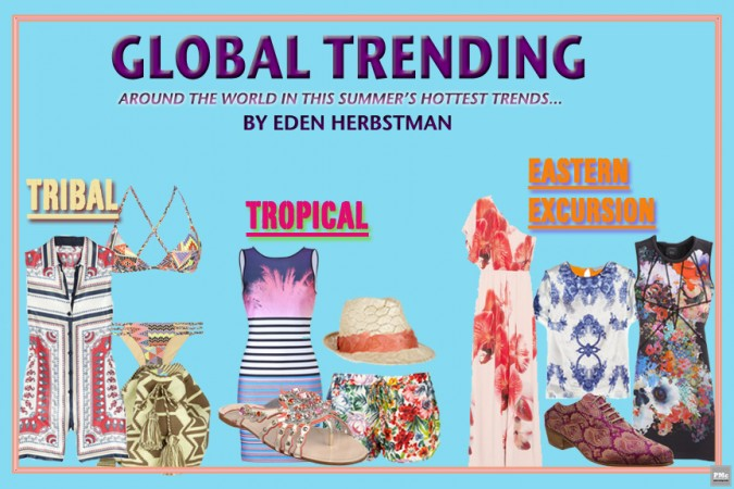 global-trend-layout
