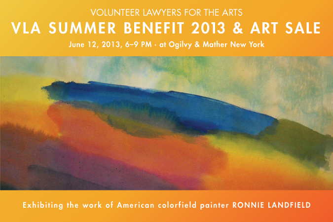 vla_summer_benefit_mcmullan_ad_2013