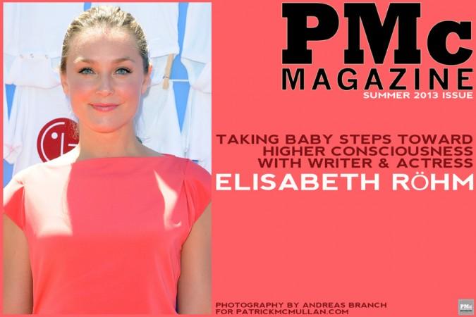 Cover-Elisabeth-Rohm