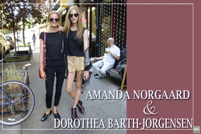 amanda-and-dorothEa