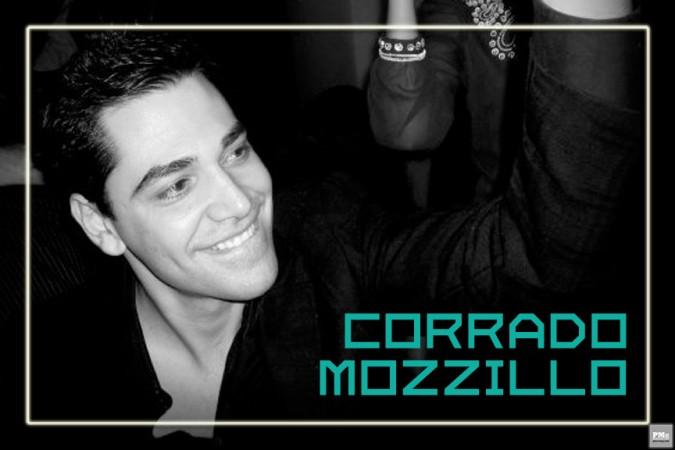 Corrado Mozzillo