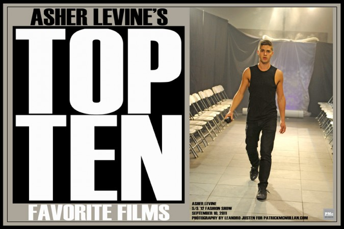 Asher-Levine-Top-Ten