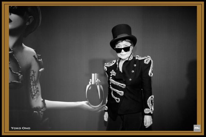8-Lady-Gaga
