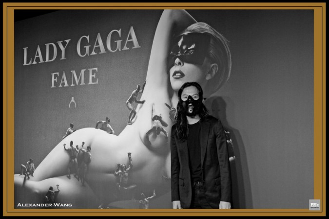 10-Lady-Gaga
