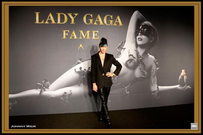 11-Lady-Gaga