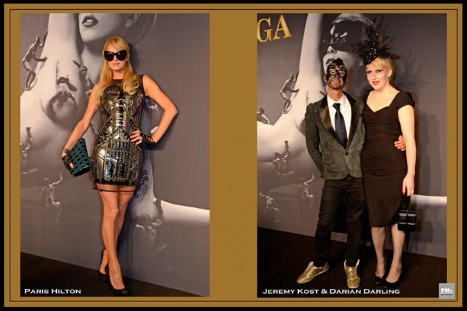 12-Lady-Gaga