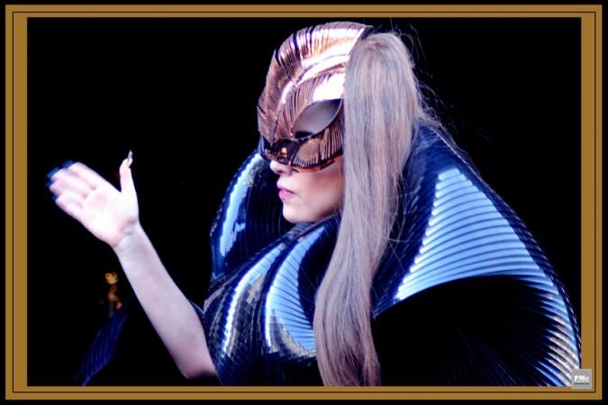 15-Lady-Gaga