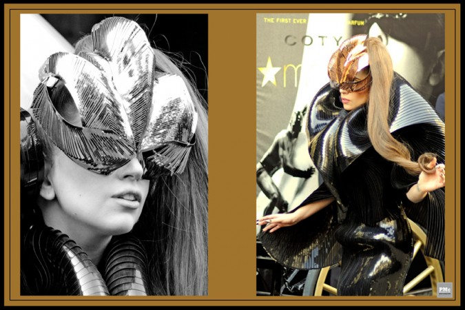 17-Lady-Gaga