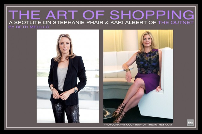 1-Stephanie-Phair-Kari-Albert