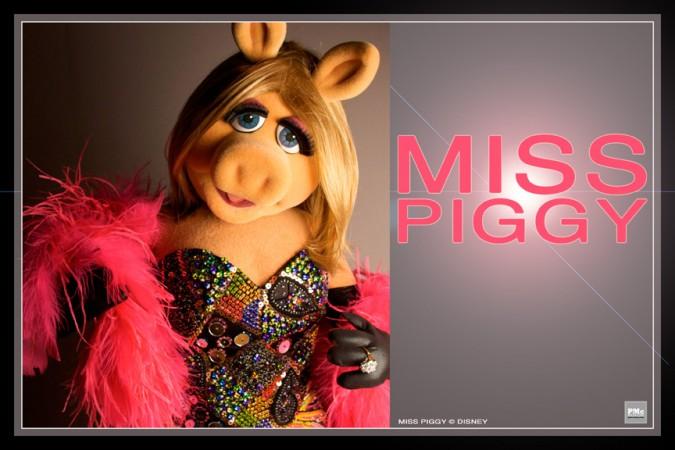 1-Miss-Piggy