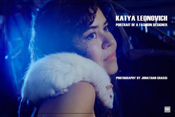 1-Katya-Leonovich