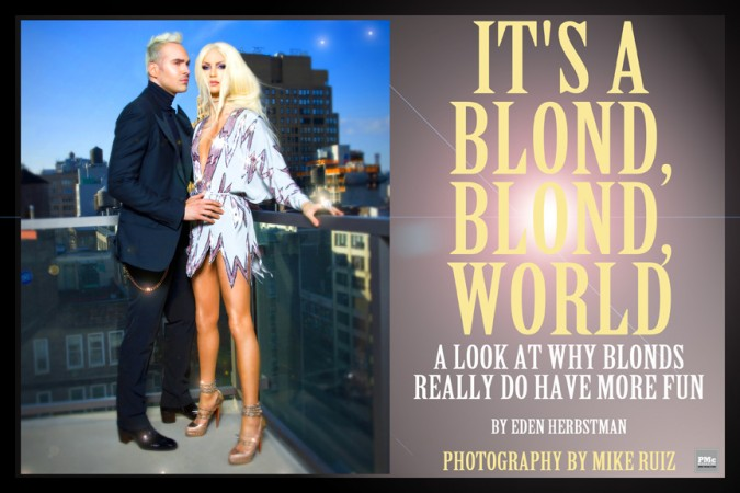 1-The-Blonds