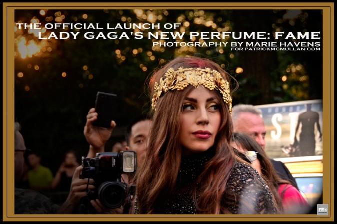 1-Lady-Gaga