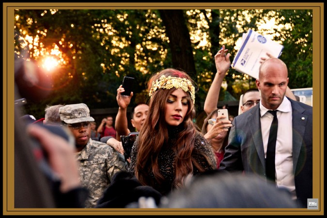 2-Lady-Gaga