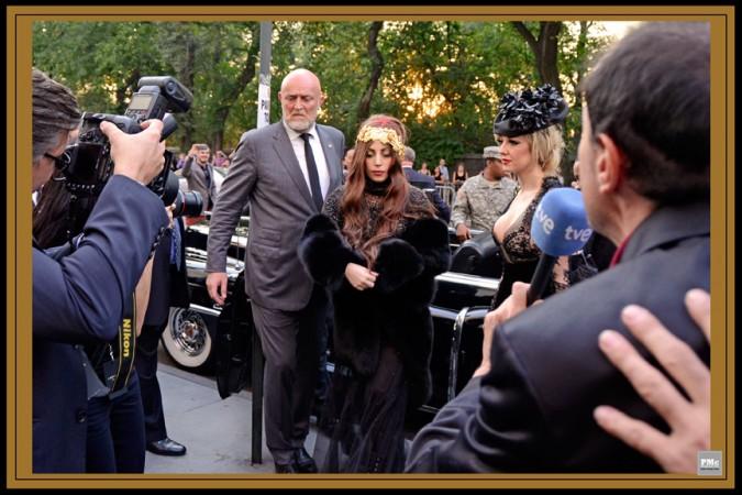 4-Lady-Gaga
