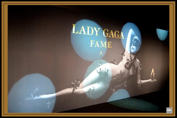 5-Lady-Gaga