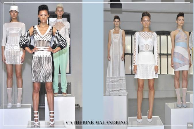 Catherine-Malandrino