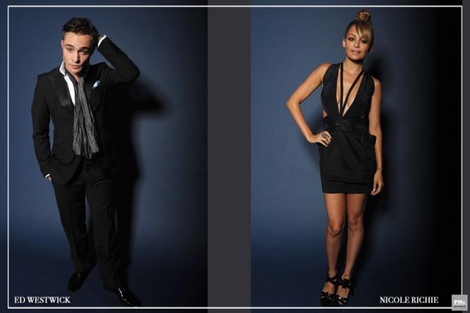 style-awards-3