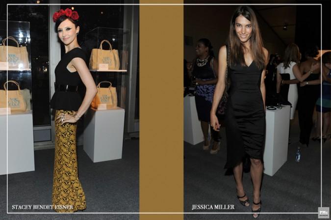 style-awards-7