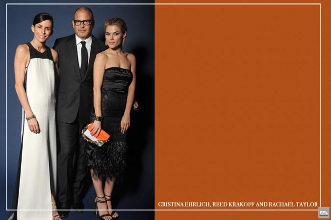 style-awards-8