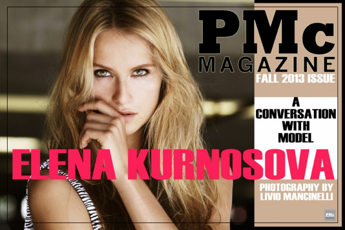 003-Cover-Elena-Kurnosova