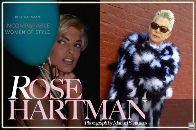 Rose-Hartman