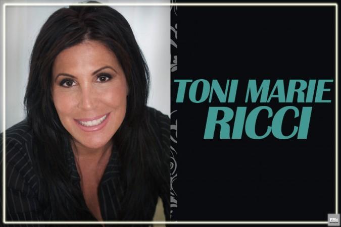 Toni-Marie-Ricci
