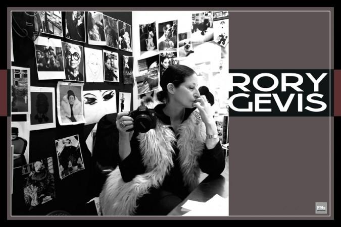 93-Rory-Gevis