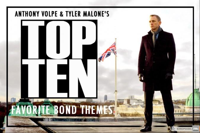 Fav-Bond-Themes