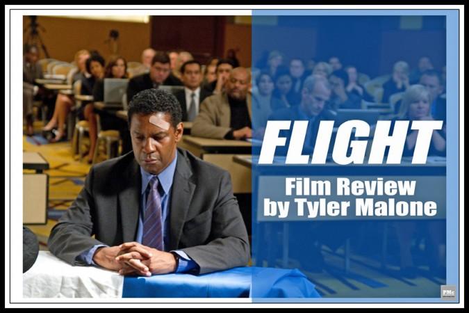 22-Flight-Review
