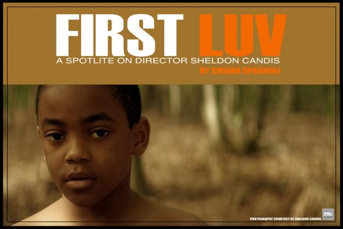 1-Sheldon-Candis