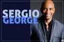 61-Sergio-George