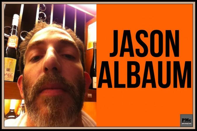 67-Jason-Albaum