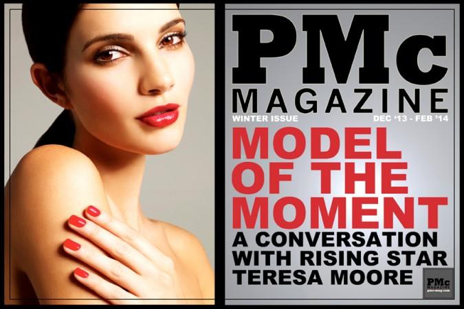 003-Cover-Teresa-Moore