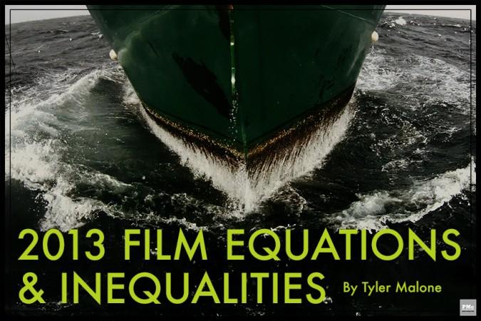 2013Film_TYLER_020214_WEB