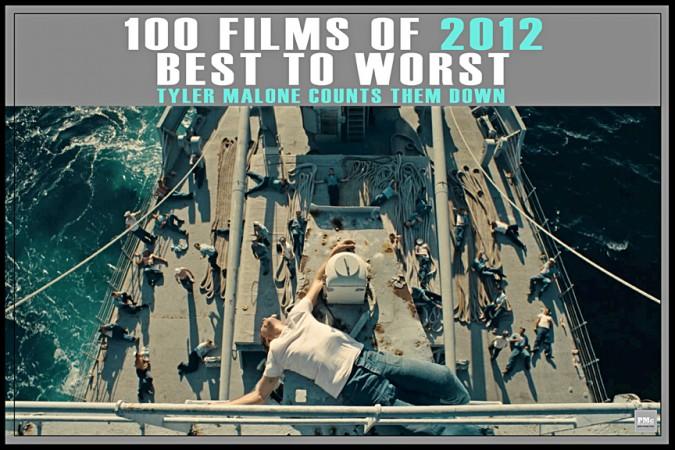 40-100-Top-Films-2012