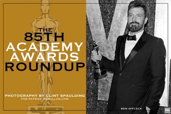 1-AcademyAwardsRoundUp