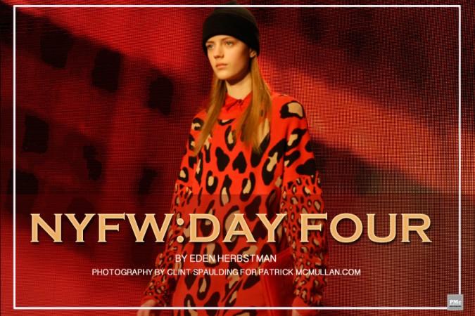 NYFW-DAY-FOUR