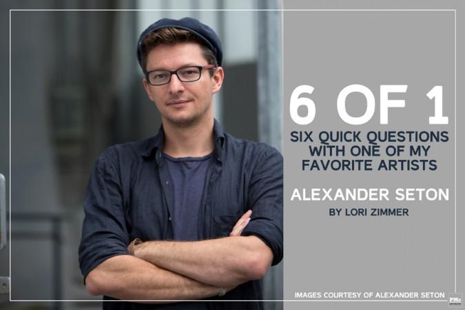 1-Alexander-Seton